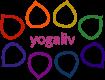 yogaliv-logo